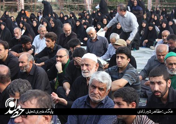http://faemta.persiangig.com/تصاویر/آیت الله جباری/مراسم تشییع/1.jpg