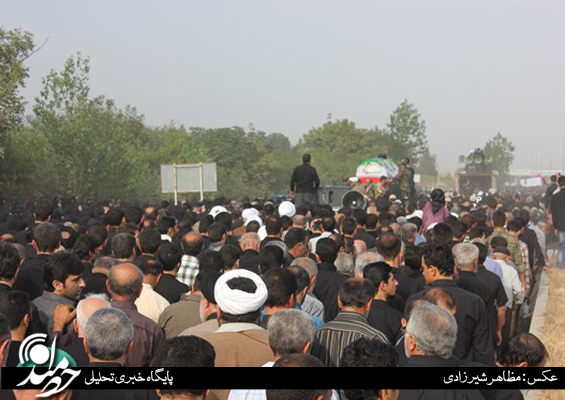 http://faemta.persiangig.com/تصاویر/آیت الله جباری/مراسم تشییع/12.jpg
