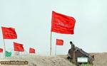 http://faemta.persiangig.com/%D8%AA%D8%B5%D8%A7%D9%88%DB%8C%D8%B1/Negarkhaneh/sharhani/thumbnail/3.jpg