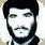 پوستر شهید سید مجتبی علمدار
